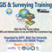 BDU in partnership with EENSAT project is offering a Hands-on GIS & Surveying training